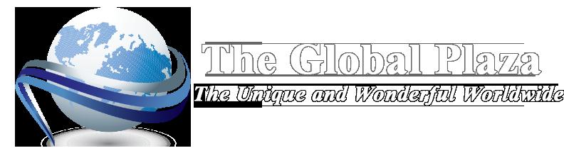 The Global Plaza